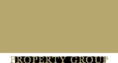 Centurion Property Group